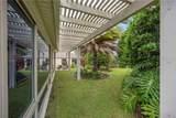 2337 Campobello Terrace - Photo 39