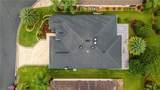 2337 Campobello Terrace - Photo 47