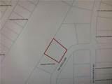 0 SW 170TH LOOP - Photo 1