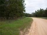 170 Piper Drive - Photo 2