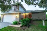 4065 Jewfish Drive - Photo 1