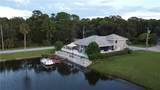 4065 Jewfish Drive - Photo 3