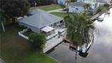 4065 Jewfish Drive - Photo 4