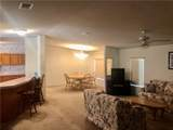 11850 121ST Avenue - Photo 11