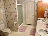 11850 121ST Avenue - Photo 24