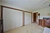 8015 136TH AVENUE Road - Photo 24