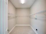 5626 143RD AVENUE ROAD - Photo 12