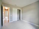 5626 143RD AVENUE ROAD - Photo 13