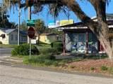 1279 Silver Springs Boulevard - Photo 5