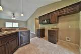 17349 27 COURT Road - Photo 12