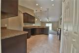 17349 27 COURT Road - Photo 13
