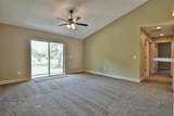 17349 27 COURT Road - Photo 2