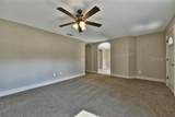17349 27 COURT Road - Photo 3