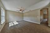 17349 27 COURT Road - Photo 6
