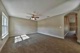 2774 173 PLACE Road - Photo 4
