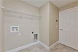 9769 38TH Avenue - Photo 15