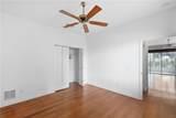 2351 59TH Avenue - Photo 30
