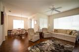 12924 90TH COURT Road - Photo 10