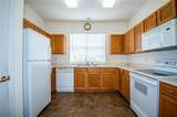 12924 90TH COURT Road - Photo 13