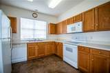 12924 90TH COURT Road - Photo 14