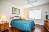 12924 90TH COURT Road - Photo 18