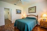 12924 90TH COURT Road - Photo 19