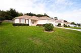 12924 90TH COURT Road - Photo 2