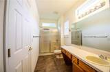 12924 90TH COURT Road - Photo 21