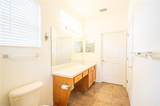 12924 90TH COURT Road - Photo 22