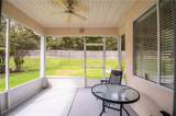 12924 90TH COURT Road - Photo 24