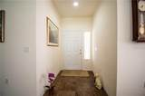 12924 90TH COURT Road - Photo 6