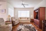 12924 90TH COURT Road - Photo 7