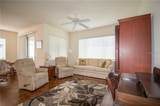 12924 90TH COURT Road - Photo 9