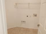 756 Marion Oaks Manor - Photo 8