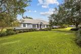 8455 Jacksonville Road - Photo 3