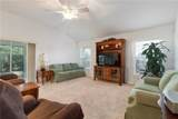3024 Ranchwood Terrace - Photo 15