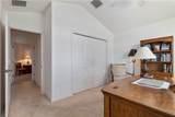 3024 Ranchwood Terrace - Photo 24