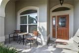 3024 Ranchwood Terrace - Photo 4