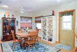 11645 Laurel Court - Photo 18