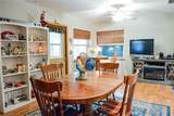11645 Laurel Court - Photo 19