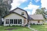 11645 Laurel Court - Photo 42