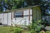 11645 Laurel Court - Photo 44