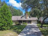 11645 Laurel Court - Photo 45