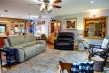 11645 Laurel Court - Photo 8