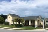 4552 Water Oak Terrace - Photo 1