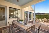 4552 Water Oak Terrace - Photo 10