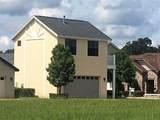 4552 Water Oak Terrace - Photo 2