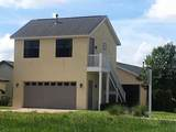 4552 Water Oak Terrace - Photo 3