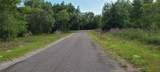 TBD Guava Lane Course - Photo 4