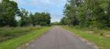 TBD Guava Lane Course - Photo 5